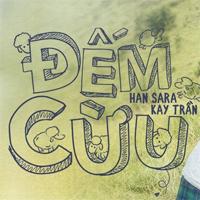 Lời bài hát Đếm cừu Han Sara - Kay Trần