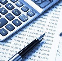 EPS là gì? Cách tính EPS trong báo cáo tài chính