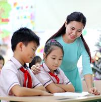 Cách xây dựng nội quy lớp học