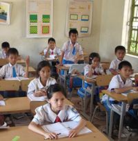 Kinh nghiệm dạy học tích cực cho giáo viên