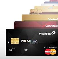 Cách gia hạn thẻ ATM Vietinbank