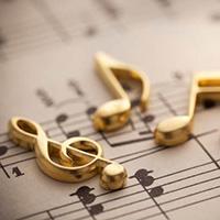 Soạn Âm nhạc lớp 8 Tiết 9: Ôn tập bài hát: Tuổi hồng; Nhạc lí: Giọng song song, Giọng La thứ hòa thanh & Tập đọc nhạc: TĐN số 3