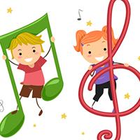 Tập đọc nhạc lớp 7 số 1 bài Ca ngợi Tổ quốc