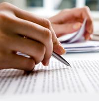 Kỹ thuật dạy trẻ viết đúng viết đẹp