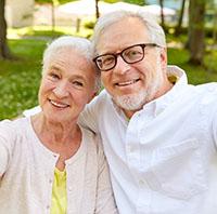 Ngày Quốc tế người cao tuổi 2020
