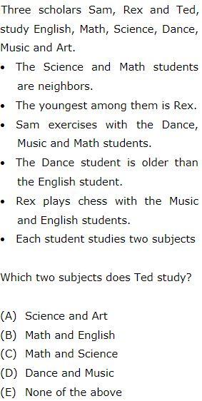 Bài thi mẫu Olympic Toán Tiếng Anh SEAMO lớp 5 - 6