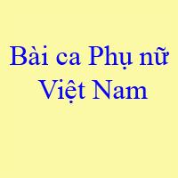 Bài múa chào mừng ngày Phụ nữ Việt Nam 20/10