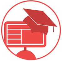 Sổ liên lạc điện tử eSchool