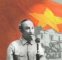 350 câu hỏi trắc nghiệm học phần Tư tưởng Hồ Chí Minh