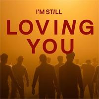 Lời bài hát I'm Still Loving You - Noo Phước Thịnh