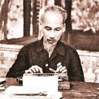 350 câu hỏi trắc nghiệm học phần Tư tưởng Hồ Chí Minh - Phần 3