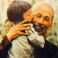 350 câu hỏi trắc nghiệm học phần Tư tưởng Hồ Chí Minh - Phần 4