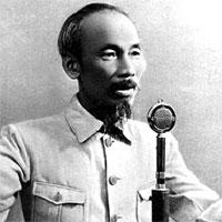 350 câu hỏi trắc nghiệm học phần Tư tưởng Hồ Chí Minh - Phần 2