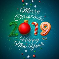 Hình nền Giáng sinh cho điện thoại 2020 [Cập nhật liên tục]