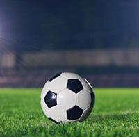 Hat trick là gì? Hat trick trong bóng đá là gì?
