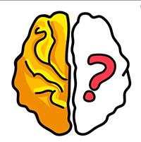Đáp án Brain out Level 1 đến 225 - Cập nhật đáp án Brain out beat virus mới nhất