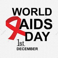 Ngày thế giới phòng chống AIDS là ngày nào và những thông tin cần biết