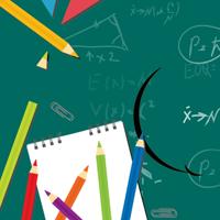 Kế hoạch giảng dạy Công nghệ 9 năm học 2020 - 2021