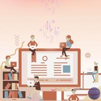 Tinh giản chương trình học kì 2 lớp 7 môn Công nghệ năm 2019 - 2020