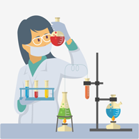 Tinh giản chương trình Hóa học 11 học kì 2