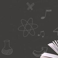 Đề trắc nghiệm môn Khoa học lớp 5 - Phần 2