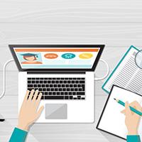 10 phần mềm phần mềm soạn thảo bài giảng điện tử hay