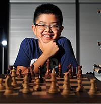 Phần mềm chơi cờ vua cho học sinh tiểu học