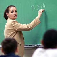 Giáo viên và những nỗi lo bệnh nghề nghiệp thường gặp