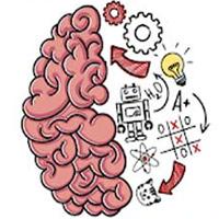 Đáp án Brain Test tất cả các level 1 - level 200