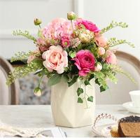 Cách giữ hoa tươi lâu ngày tết