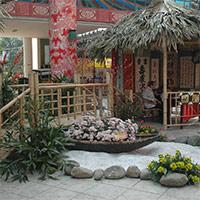 10 đặc trưng văn hóa đẹp nhất ngày Tết Nguyên Đán của người Việt Nam