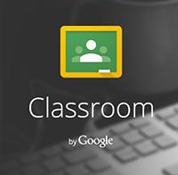 Cách đăng ký Google Classroom - Tổ chức lớp học trực tuyến