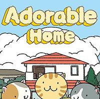 Adorable là gì? Adorable home chơi như thế nào?