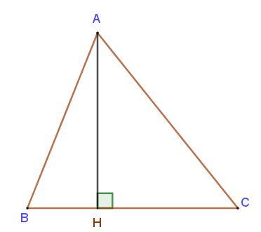 Top toán hình tam giác nâng cao lớp 5