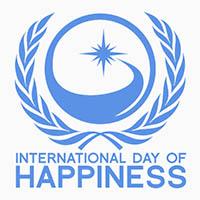 Những lời chúc hay ngày Quốc tế hạnh phúc 20-3