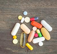 Chloroquine là thuốc gì? Công dụng & liều dùng