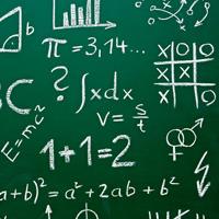 Tinh giản Toán lớp 5 chủ đề: Ôn tập về phân số
