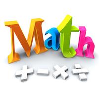 Bài tập nâng cao Toán lớp 3: Phép nhân và phép chia các số có bốn chữ số