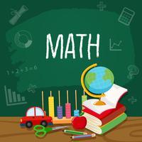 Bài tập Toán lớp 7: Cộng, trừ số hữu tỉ