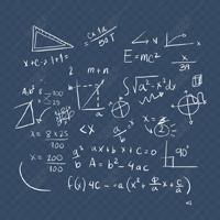 Bài tập Toán 8: Nhân đa thức với đa thức
