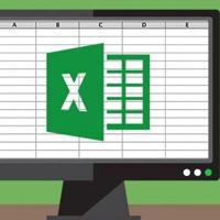 Hướng dẫn lập sổ nhật ký chung bằng Excel