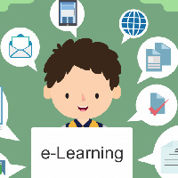 Cách cài đặt và sử dụng Teamlink học trực tuyến miễn phí