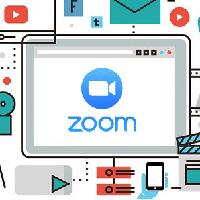 Cách chuyển Zoom sang tiếng việt trên điện thoại