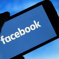 Cách đổi giao diện Facebook mới 2020