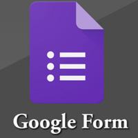 Cách tạo bài trắc nghiệm trực tuyến trên Google Form