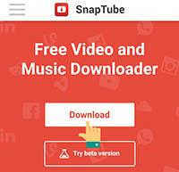 Tổng hợp các phần mềm tải video tốt nhất