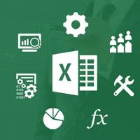Cách sửa lỗi Excel không nhảy công thức