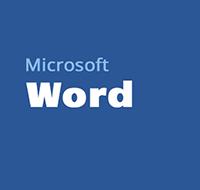 Cách chỉnh kích thước hàng cột trong Word