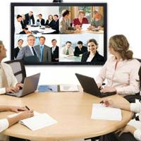 Cách cài đặt và sử dụng Jitsi Meet họp và học trực tuyến miễn phí