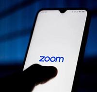 Cách bảo mật tài khoản Zoom